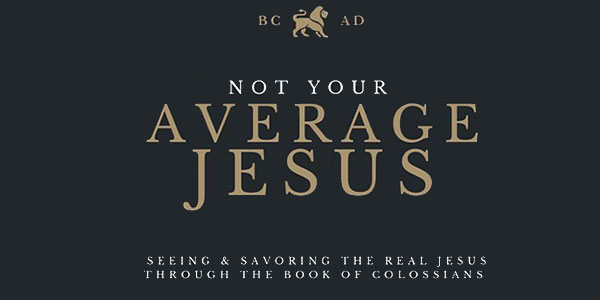 Image for Colossians 4:18