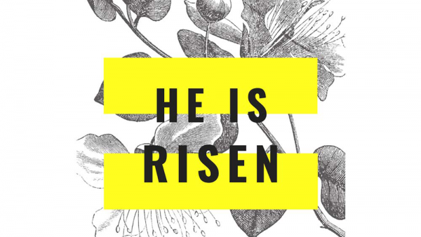 Easter2019 Image