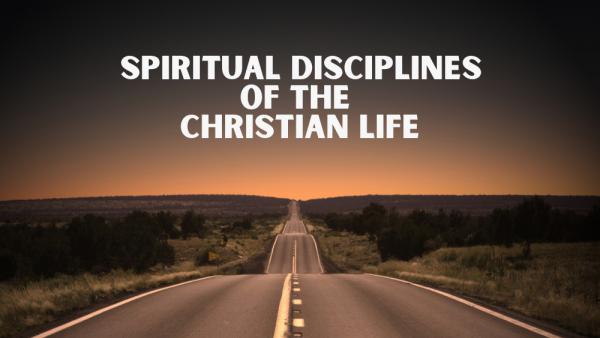 Spiritual Disciplines-04 Image