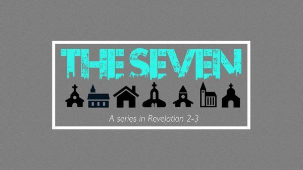 Revelation 2:1-7 Image